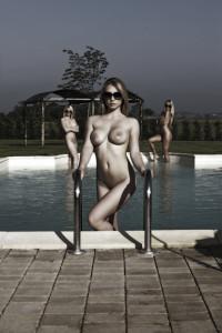 _xxx4360tony nudebw tint